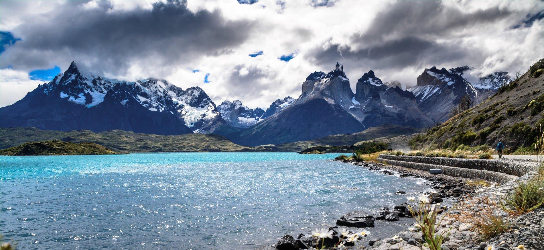 Mastro Patagonico – Slide Home