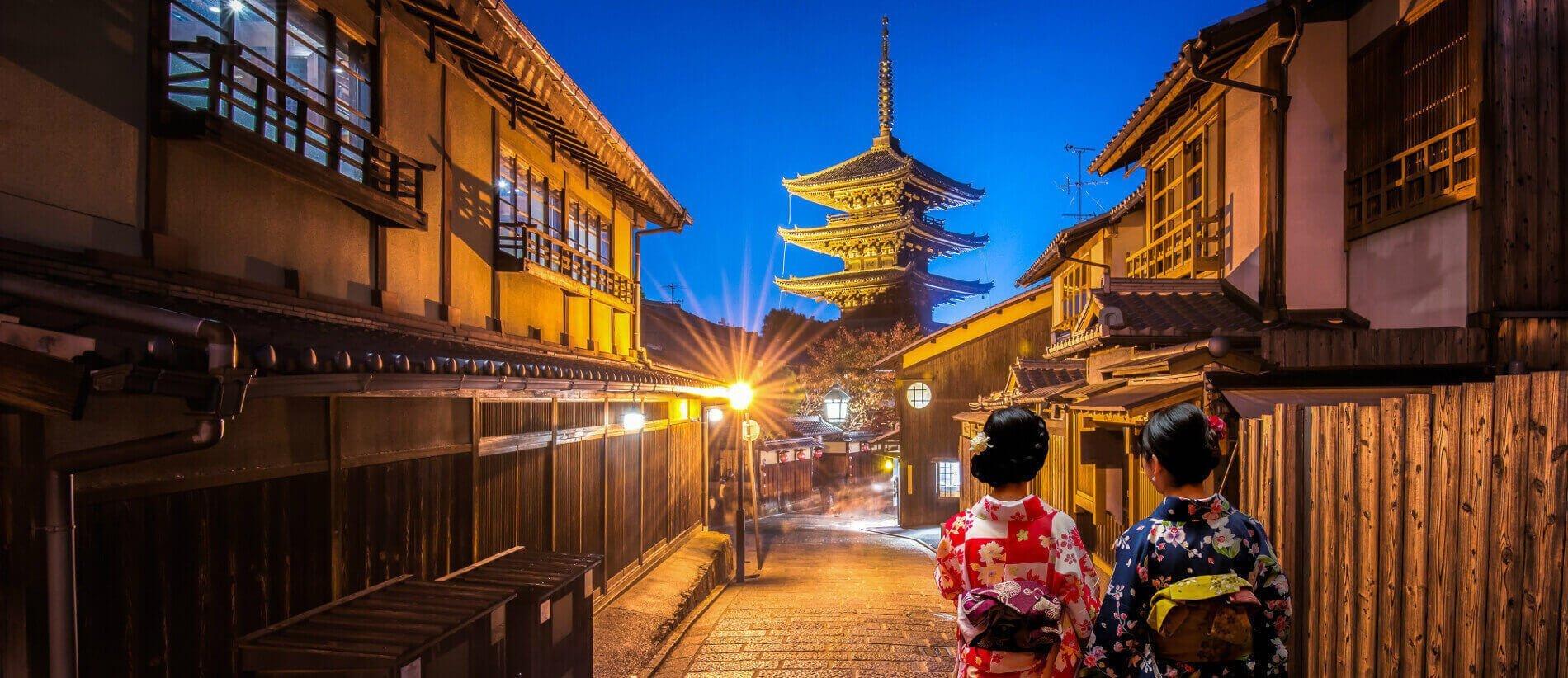 Mastro Kimono – Slide Home