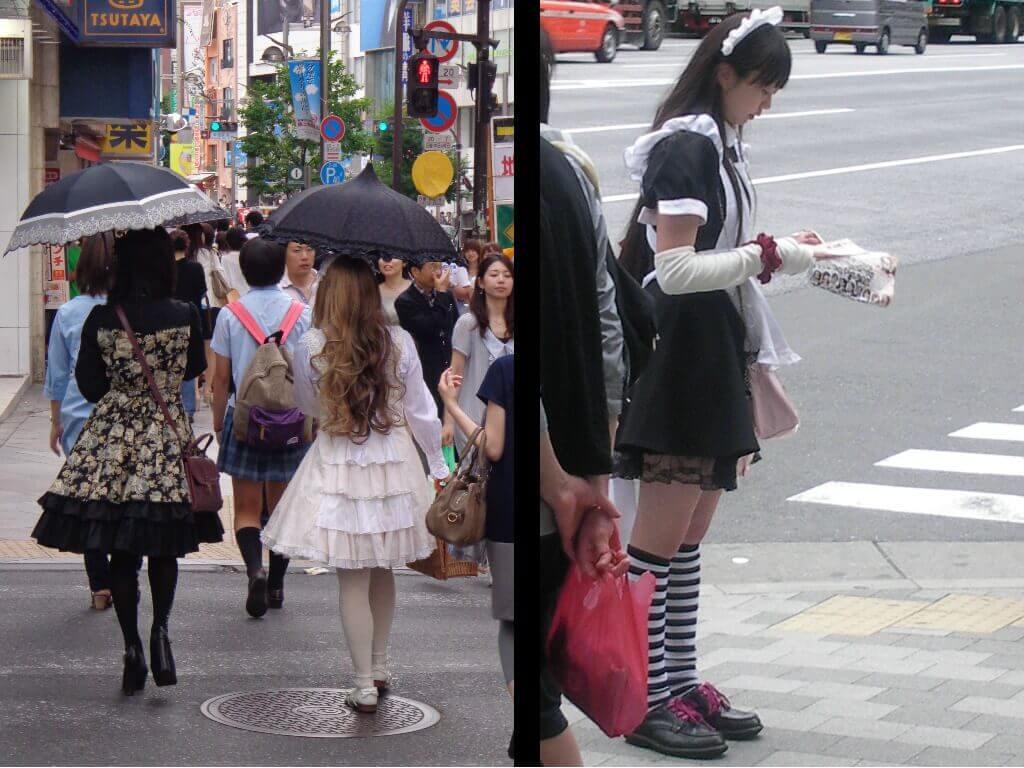 mastrokimono-cool-japan-6