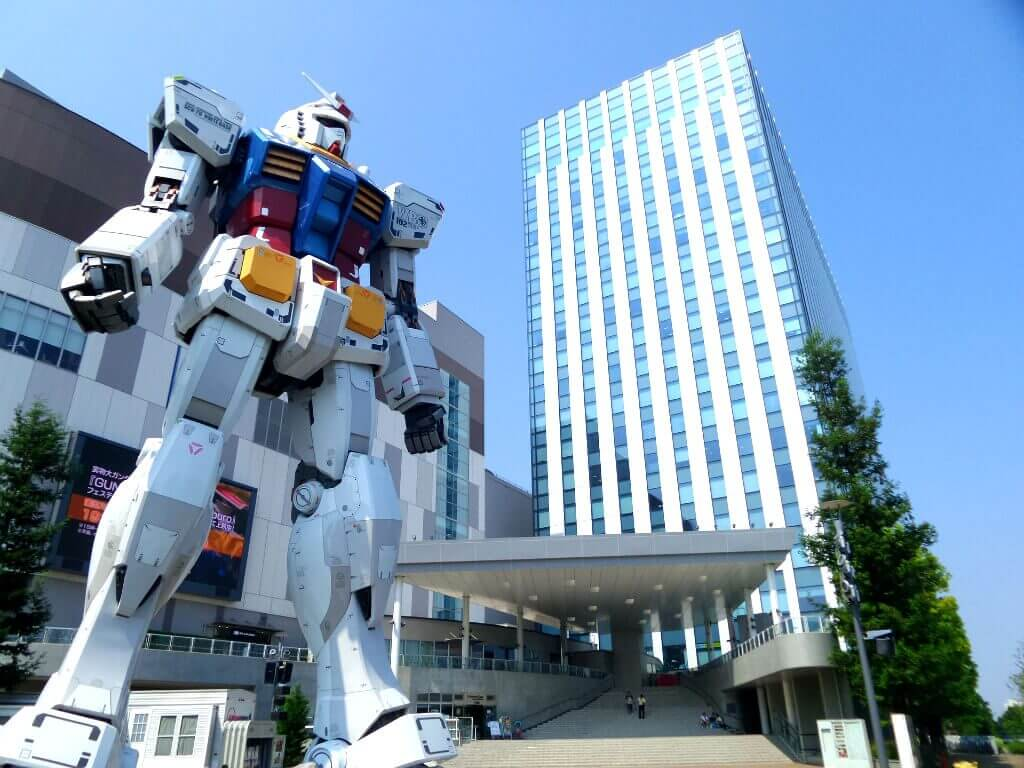 mastrokimono-cool-japan-gundam