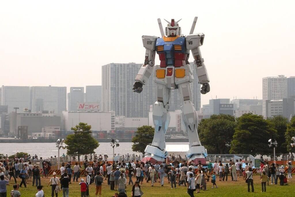 mastrokimono-cool-japan-gundam-2-ccbysa20