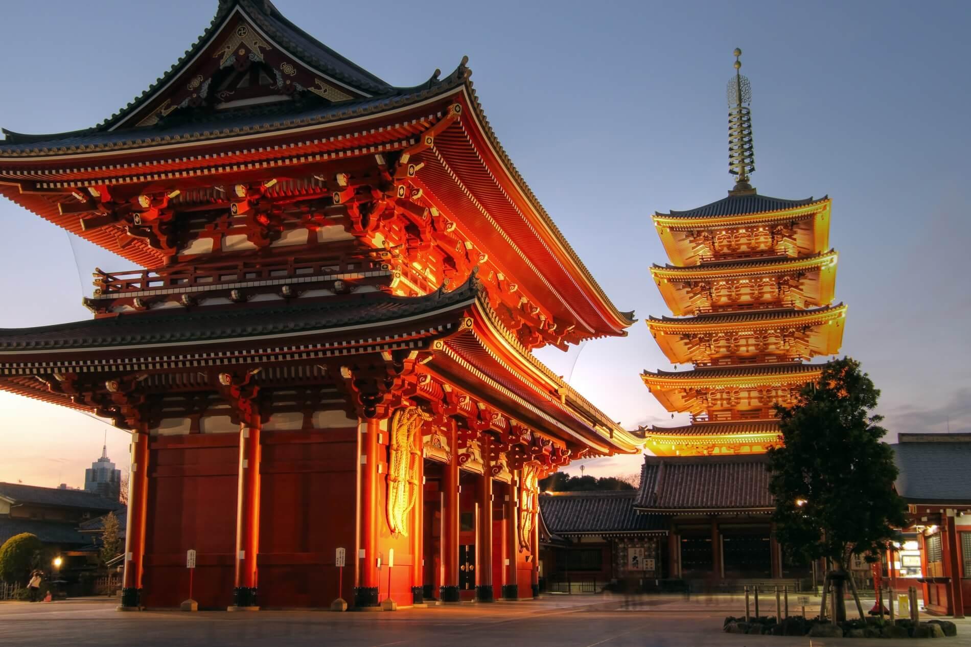 Mastro Kimono – Slide Nel Cuore del Giappone
