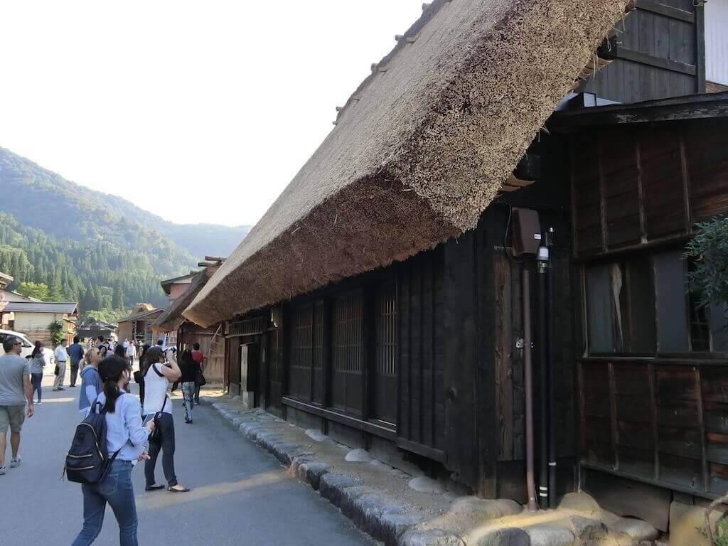 MastroKimono-viaggi-giappone-shirakawago-10