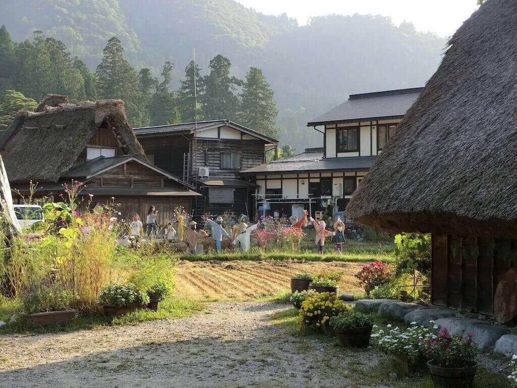 MastroKimono-viaggi-giappone-shirakawago-11