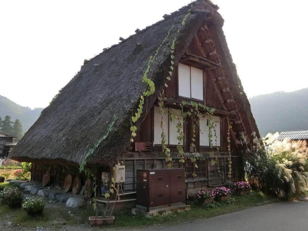 MastroKimono-viaggi-giappone-shirakawago-12
