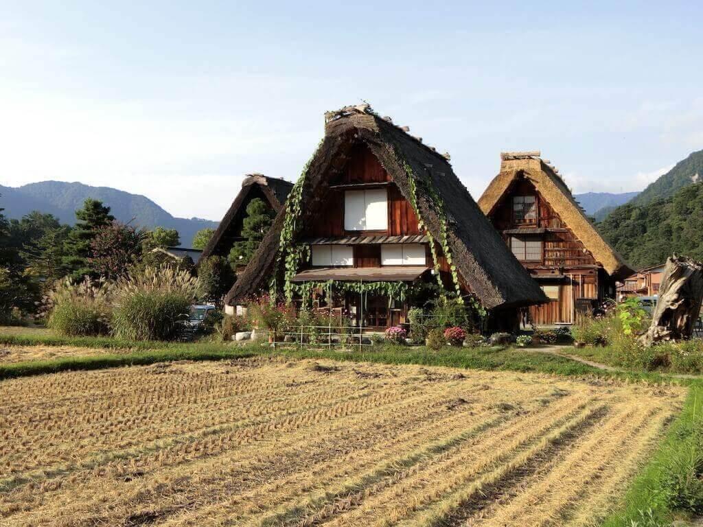 MastroKimono-viaggi-giappone-shirakawago-13