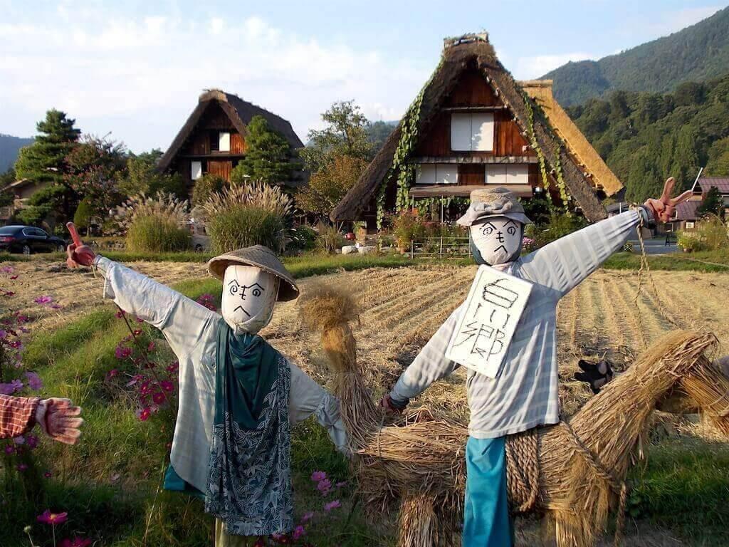 MastroKimono-viaggi-giappone-shirakawago-18