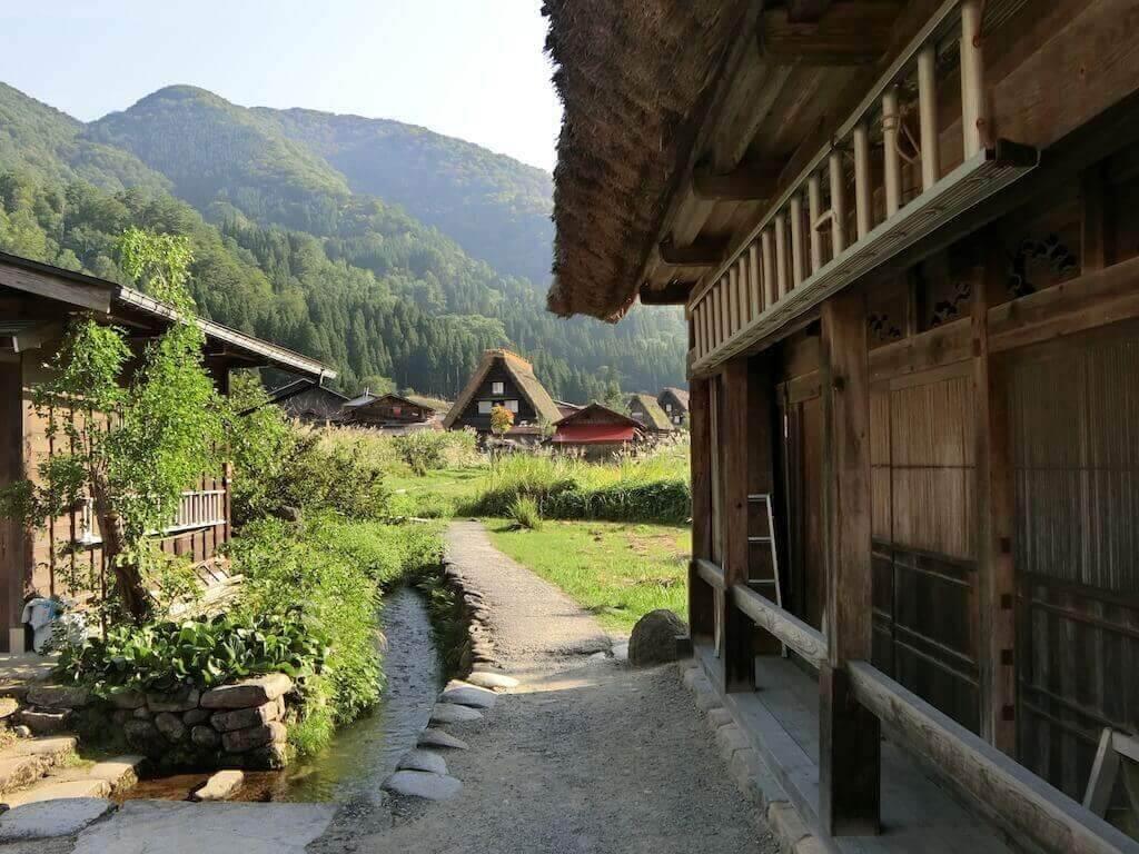 MastroKimono-viaggi-giappone-shirakawago-2