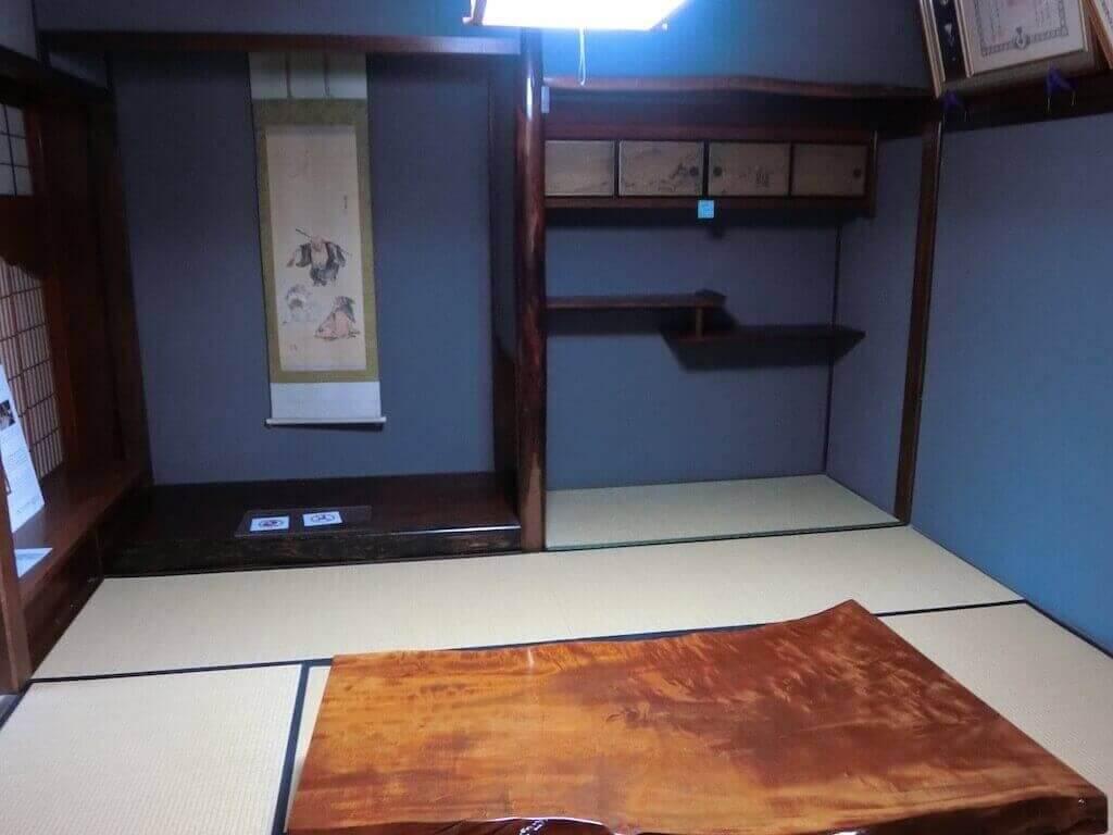 MastroKimono-viaggi-giappone-shirakawago-5