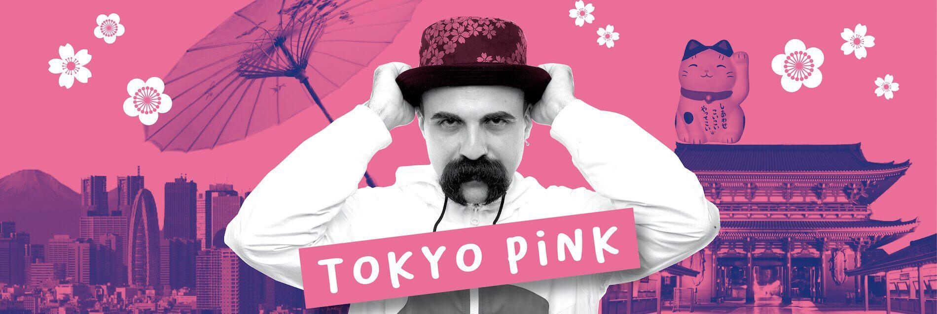 mastrokimono-giapponetvb-01-tokyo-pink