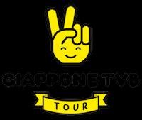 mastrokimono-giapponetvb-tour-logo-200