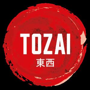logo-tozai