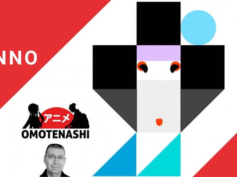 mastrokimono-omotenashi-capodanno
