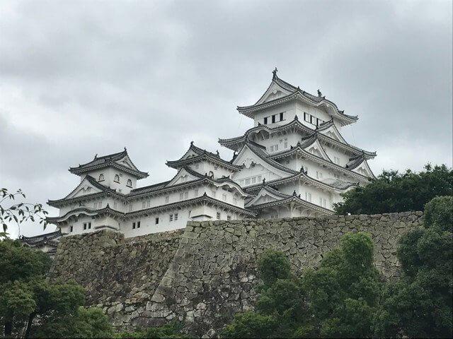 mastrokimono-castello-himeji