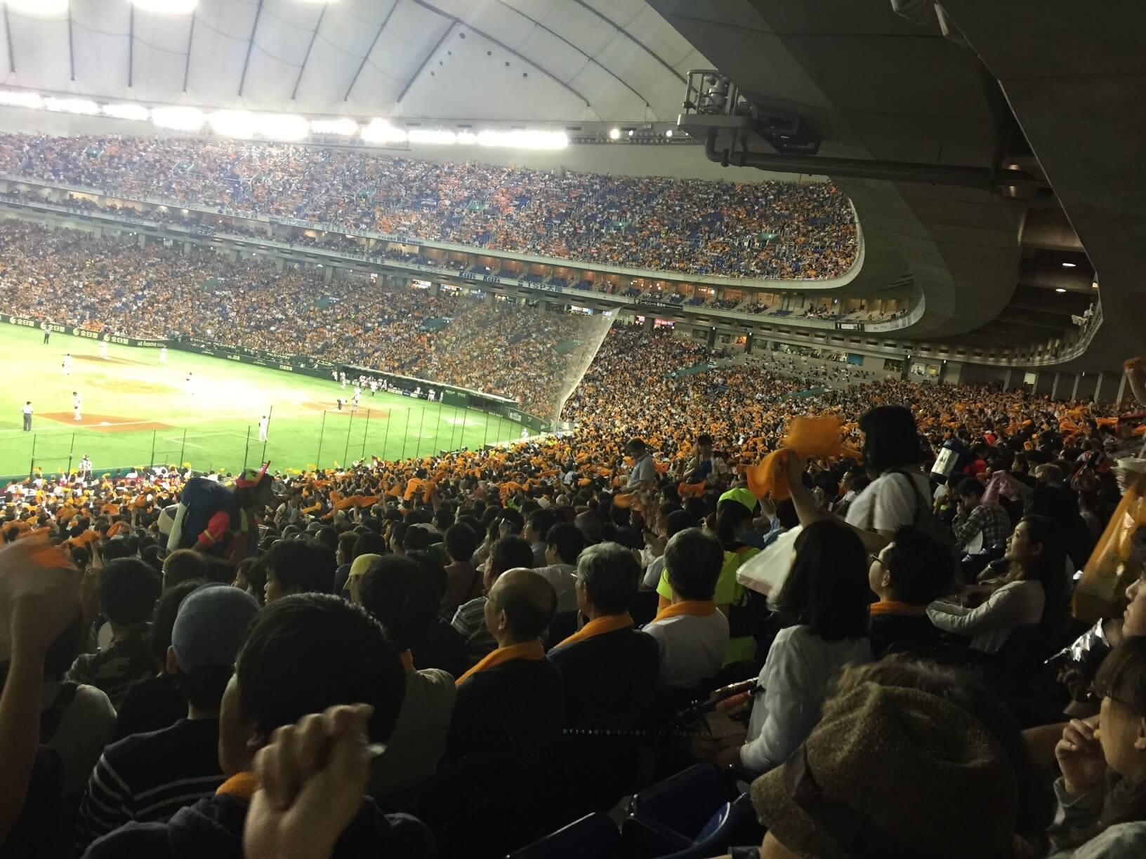 mastroviaggiatore-baseball