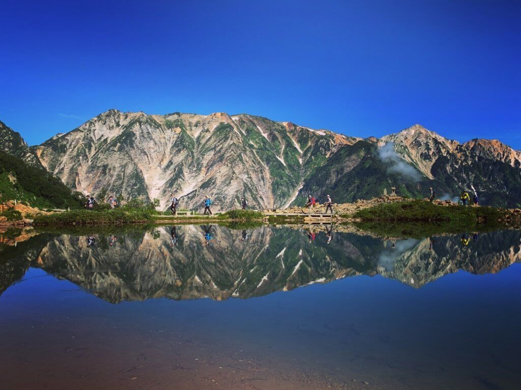 mastrokimono-trekking