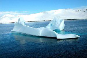 mastro-patagonico-primo-viaggio-antartide-750