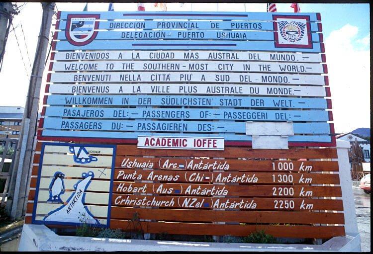 mastro-patagonico-primo-viaggio-antartide-cartellopartenza