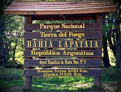 mastro-patagonico-primo-viaggio-antartide-fin-ruta3_400x305