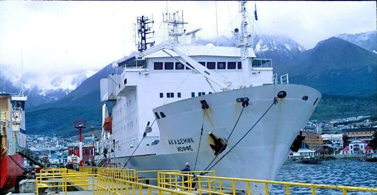 mastro-patagonico-primo-viaggio-antartide-ioffe