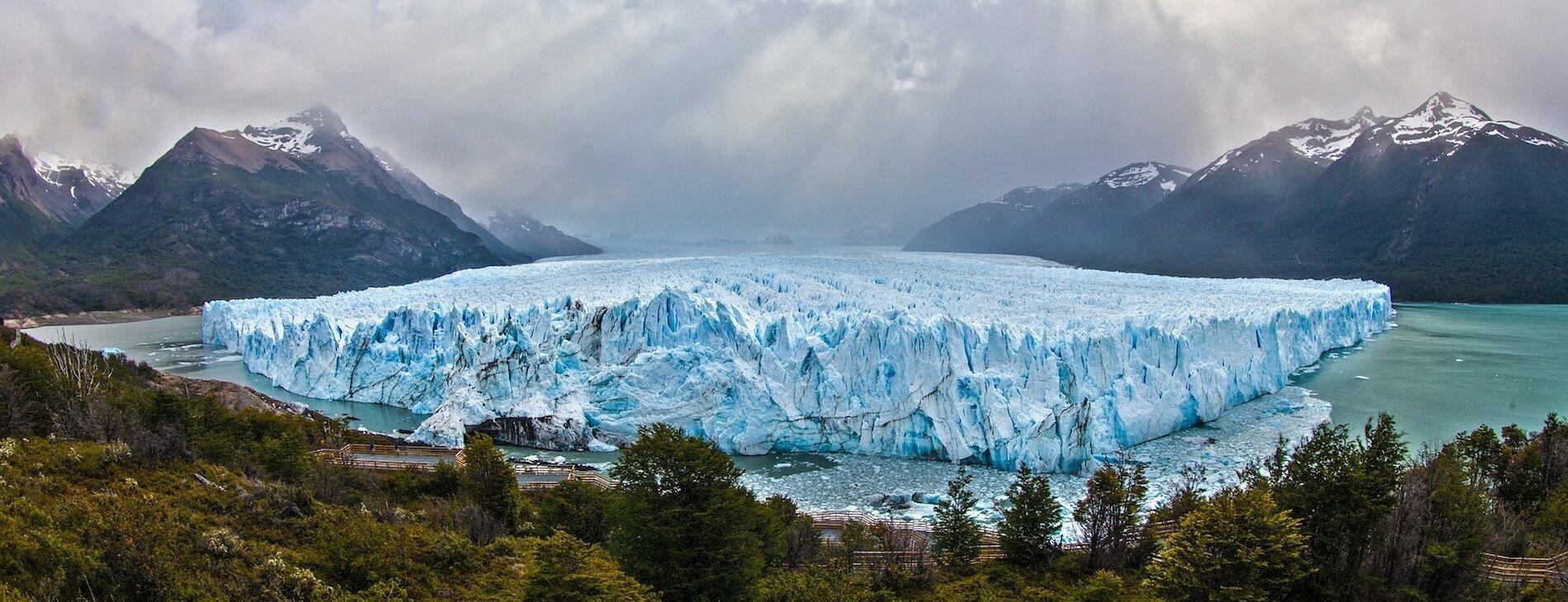Mastro Patagonico – Slide Home promo PatagMisura