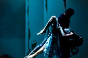 mastropatagonico-tango-argentino-che-passione
