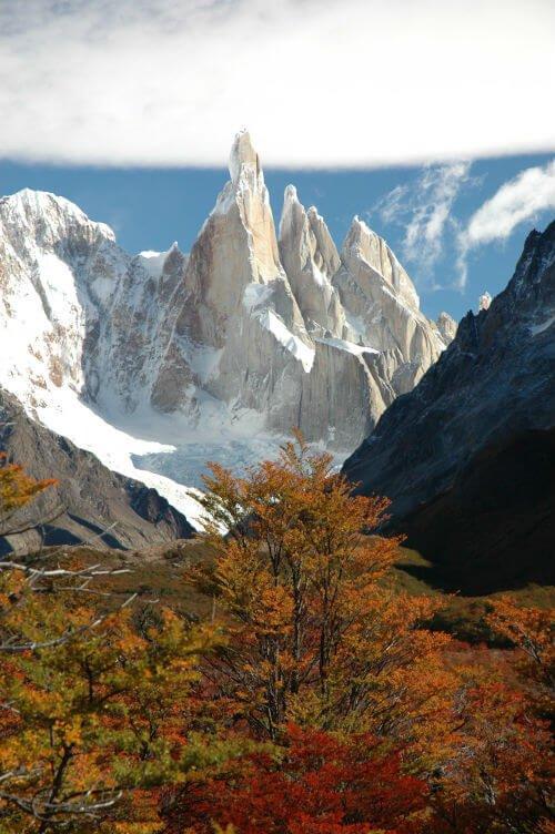 Mastroviaggiatore-come-viaggiare-patagonia1-autunno