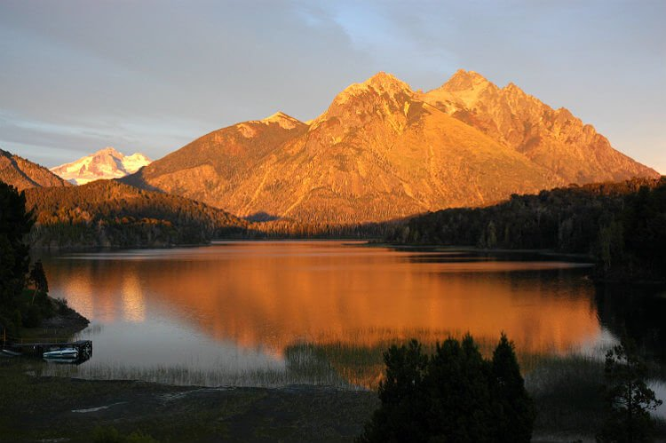 Mastroviaggiatore-come-viaggiare-patagonia1-lago-nahuel-huapi