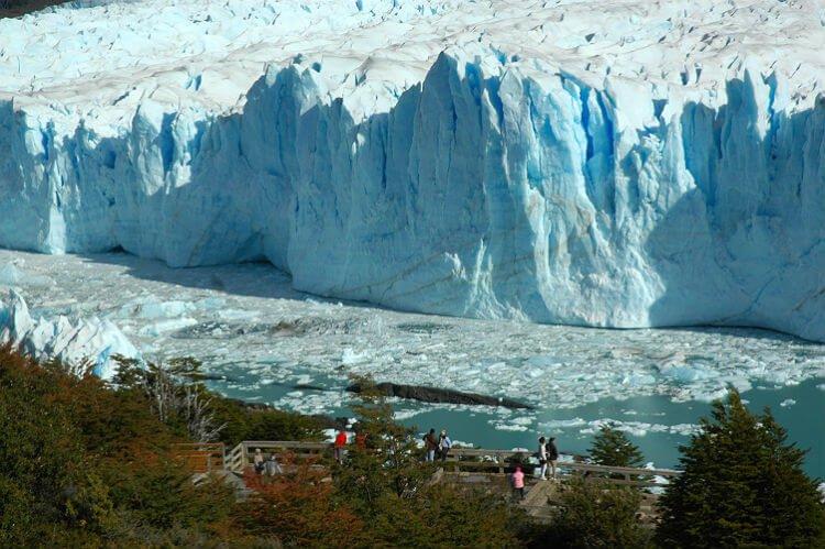 Mastroviaggiatore-come-viaggiare-patagonia1-perito-moreno