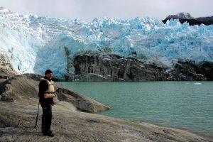 Mastroviaggiatore-come-viaggiare-patagonia2-glaciar-leones