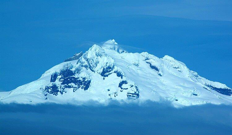 Mastroviaggiatore-come-viaggiare-patagonia2-tronador