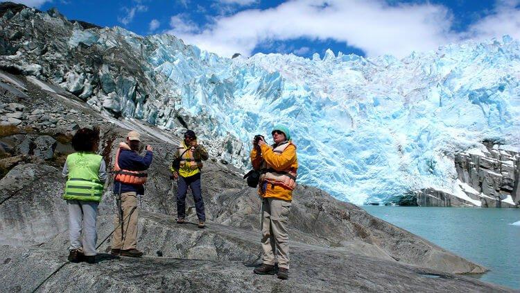 mastropatagonico-aysen-balcon-glaciar