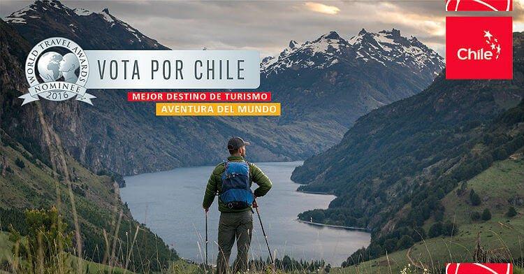 mastropatagonico-chilenominationawards