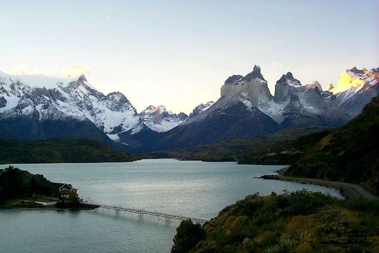 mastroviaggiatore-must-patagonia-pehoe