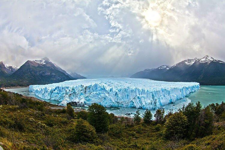 mastroviaggiatore-must-patagonia-perito-moreno
