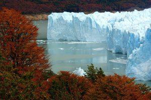 mastroviaggiatore-patagonia-autunno-peritomoreno2