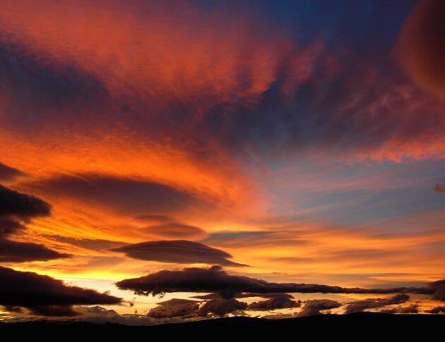 mastroviaggiatore-patagonia-autunno-tramonto