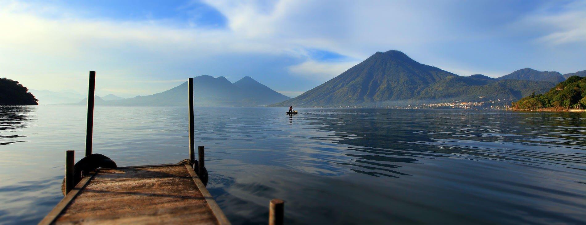 Mastroviaggiatore-America-Centrale-Lake-Atitlan