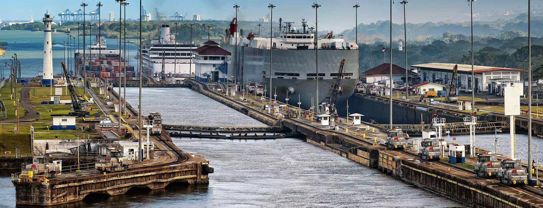 Mastroviaggiatore-Panama-Canal
