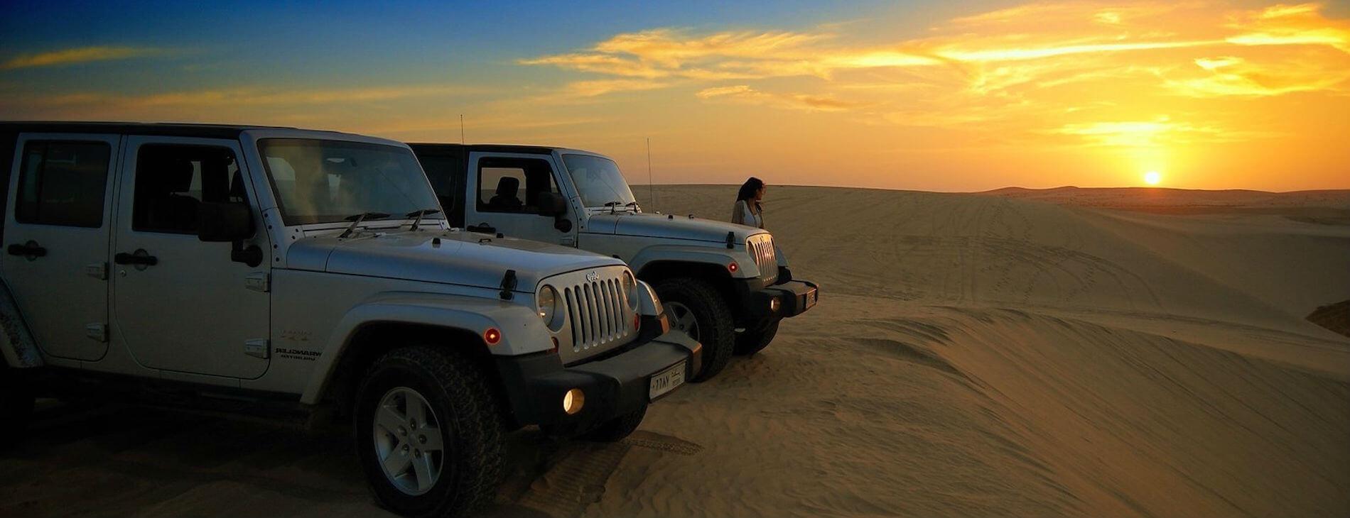 Mastroviaggiatore-baja-california-selfDrive-jeep