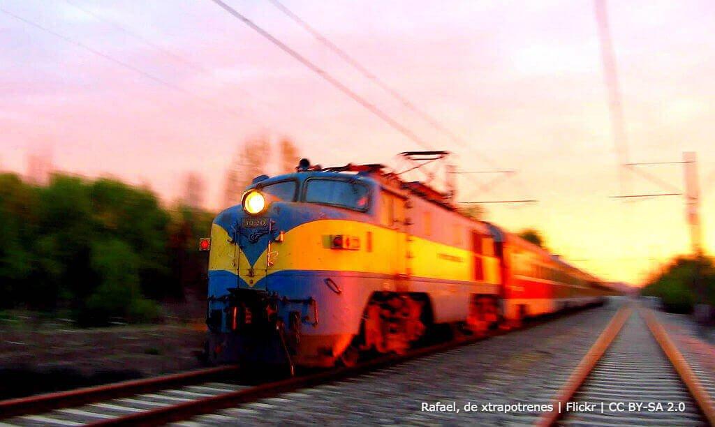 BlogPatagonico-tren-recuerdo2