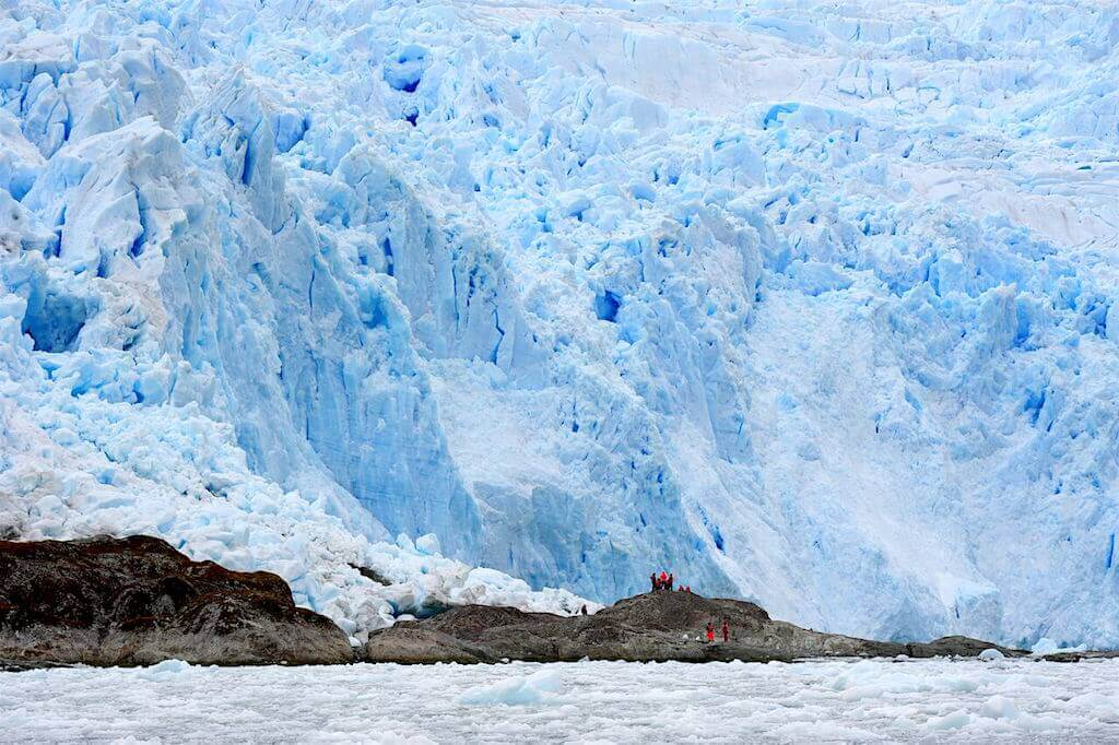 MastroViaggiatore-Patagonico-ruta-alacalufe-Glaciar-El-Brujo