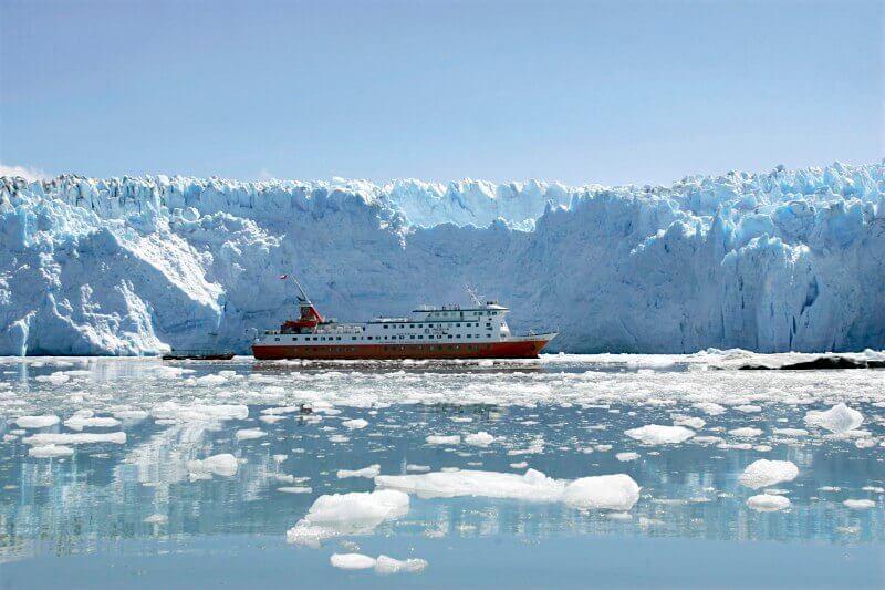 MastroViaggiatore-Patagonico-ruta-alacalufe-Glacier-Pio-XI