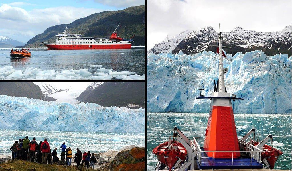 MastroViaggiatore-Patagonico-ruta-alacalufe-sbarco-Glaciar-Amalia-comp