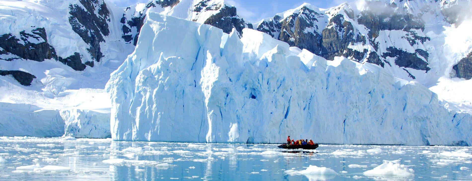 Mastroviaggiatore-Antartide-classico