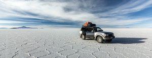 Mastroviaggiatore-Bolivia-Salar-de-Uyuni