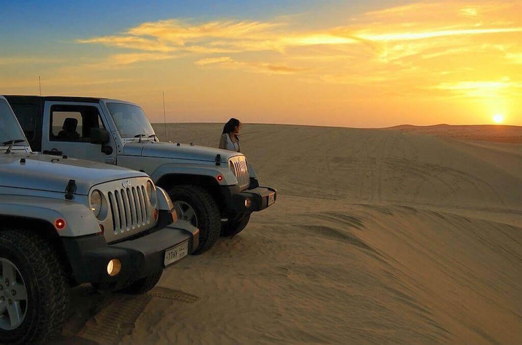 Mastroviaggiatore-baja-california-selfDrive-jeep-blog