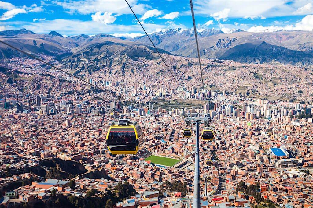 Mastroviaggiatore-bolivia-La-Paz