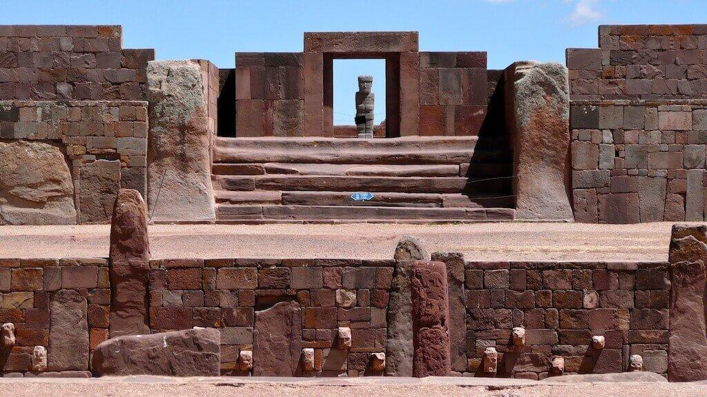 Mastroviaggiatore-bolivia-Tiwanaku