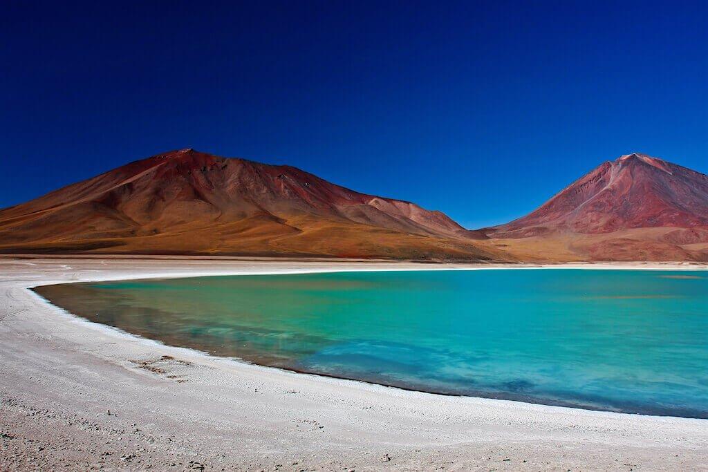 Mastroviaggiatore-bolivia-laguna-verde-2
